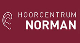Hoorcentrum Norman
