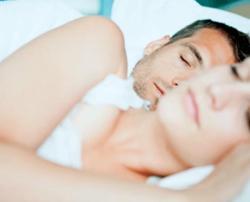 op maat gemaakte oordoppen voor slapen snurken