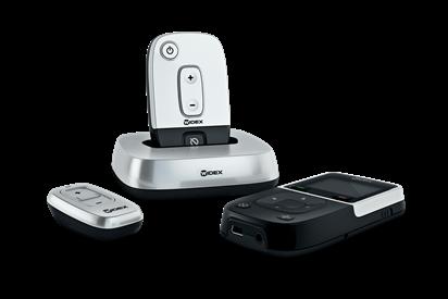 widex-family-hoorapparaat-accessoires